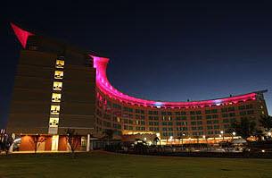 Casino in lamoor casino coushatta grand la